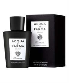 ACQUA DI PARMA ESSENZA DUŞ JELİ 200ML