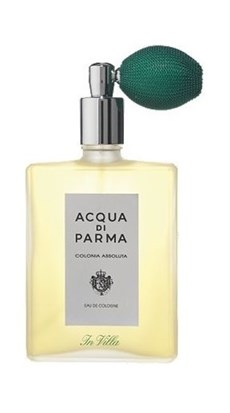 ACQUA DI PARMA IN VILLA PARFÜM 200ML UNISEX