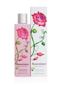 CRABTREE & EVELYN DUŞ JELİ ROSE WATER 250ML