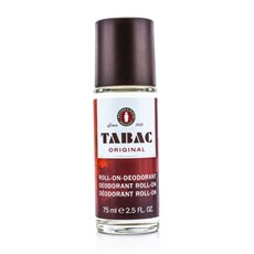 TABAC ORIGINAL ROLL-ON KOLTUKALTI DEODORANT 75ML