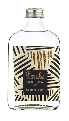 POMELLOS KOLONYA 250ML - KEEP IN TOUCH
