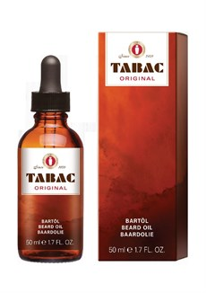 TABAC ORIGINAL TIRAŞ VE SAKAL YAĞI 50ML